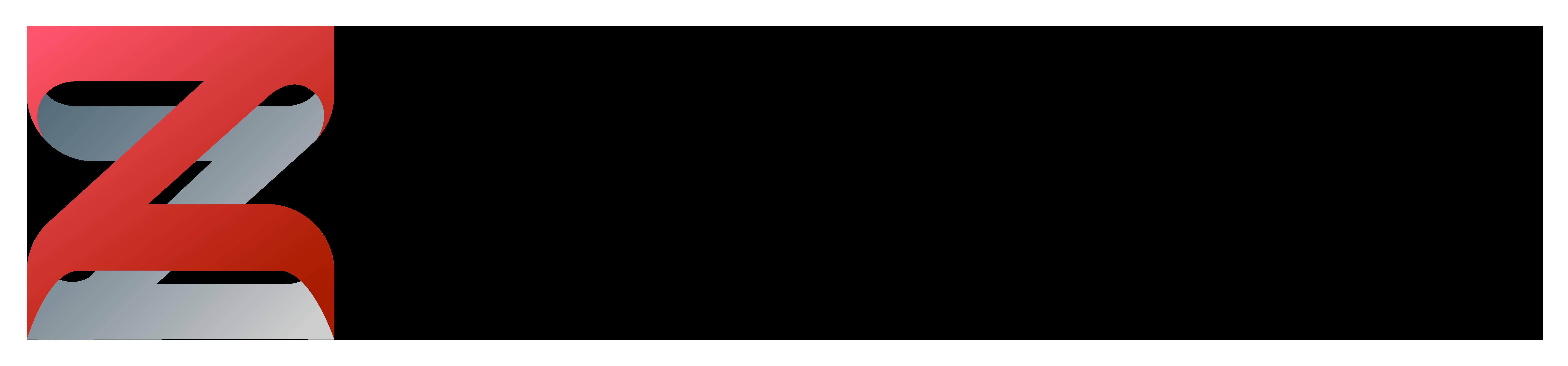 zanerab logo